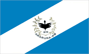 BANDEIRA-ARARUNA