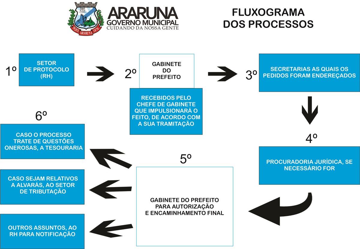 FLUXOGRAMA PMA_1